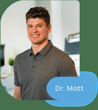 dr. matthew lineberger mooresville orthodontist